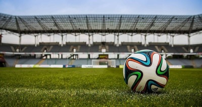 Thumb 16 est dios de futebol para conhecer pelo mundo