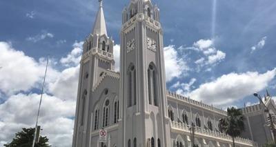 Thumb igreja matriz de picos 660x330