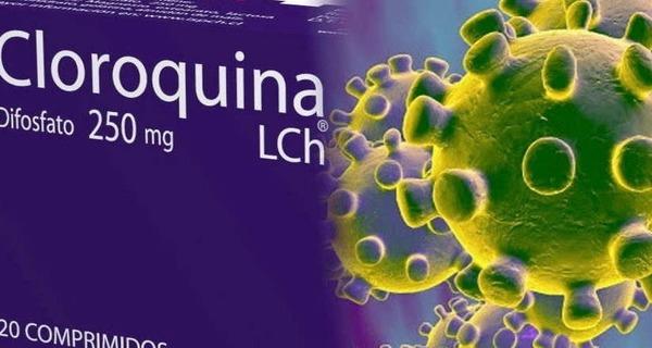 Medium show cloroquina hidroxicloroquina para coronavirus covid 19 capa 995x500 99092dcb 3081 46b6 b0af 6fd035319962