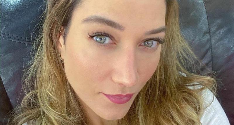 Gabriela Pugliesi agradece coronavírus e é detonada: