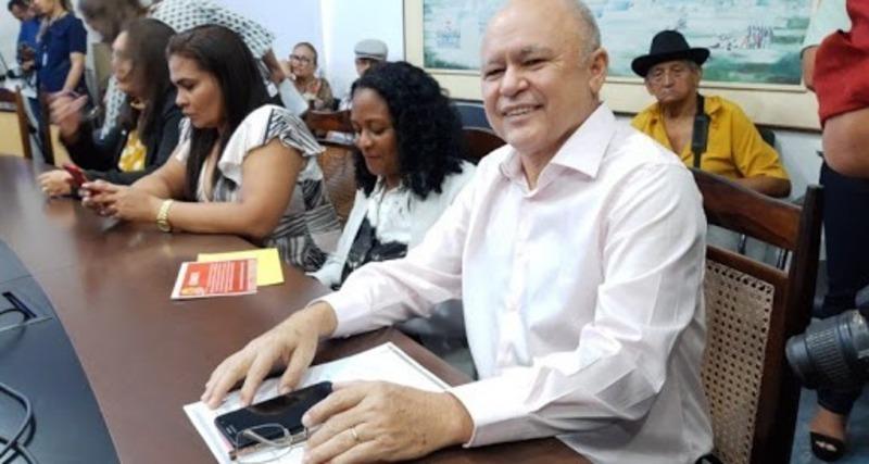 EMGERPI tem prejuízo de R$ 18 milhões no exercício de 2019, segundo balanço divulgado