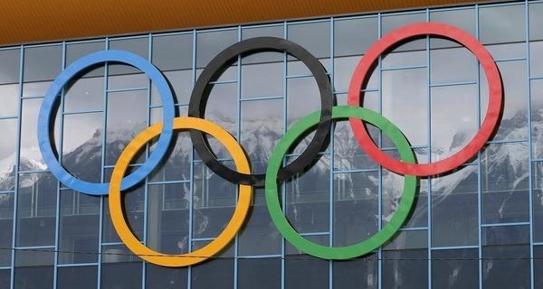 Medium olympic rings 1939227 960 720
