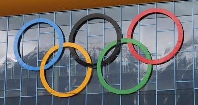 Thumb olympic rings 1939227 960 720