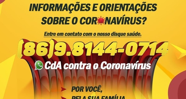 Medium 90965535 629390214455926 1808022493919707136 o