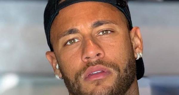 Medium neymar