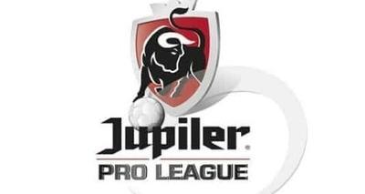 Thumb liga belgica futebol