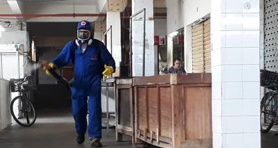 Thumb screenshot 2020 04 03 prefeitura de teresina inicia processo de sanitiza o dos mercados p blicos prefeitura municipal de t ...