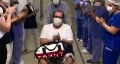 Thumb paciente curado