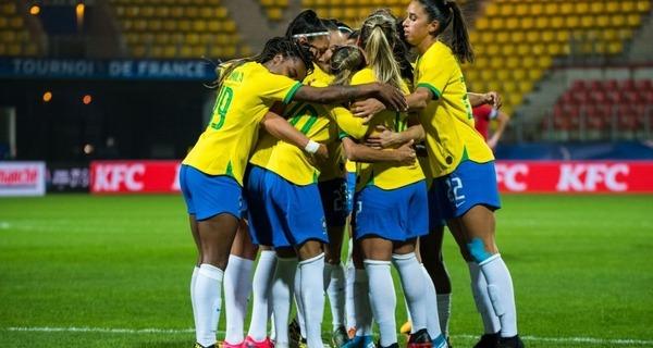 Medium seole o brasileira femnina