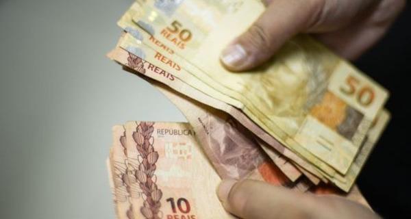 Medium dinheiro marcello casal jrag ncia brasil