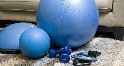 Thumb home fitness equipment 1840858 640