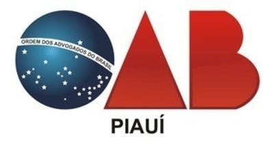 Thumb logo oabpi.jpg.320x0 q95 crop