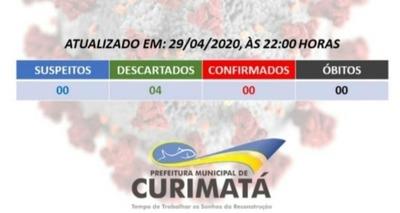 Thumb img 20200430 100513
