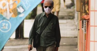Thumb pedestres mascara covid pandemia 3 12384916 1900x900 c