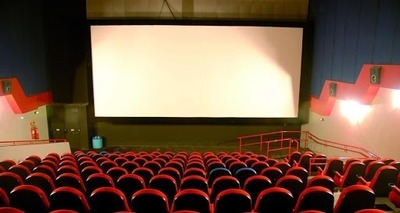 Thumb cinemas teresina
