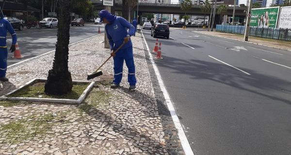Medium screenshot 2020 05 14 avenida maranh o recebe equipe de limpeza prefeitura municipal de teresina