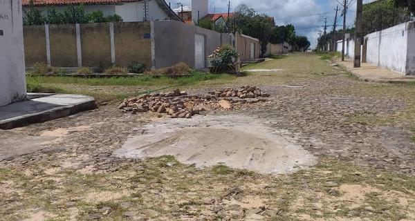 Medium screenshot 2020 05 21 rua do bairro morada do sol recebe servi os de recupera o da sdu leste prefeitura municipal de teres ...