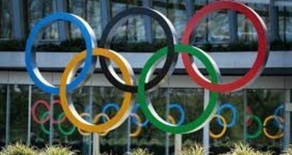 Medium olimpiada