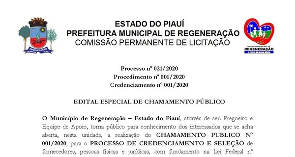 Medium credenciamento 001.2020   mascaras p gina 01