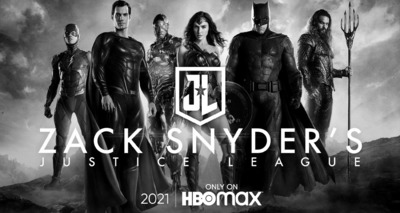Thumb zack snyders justice league official hbo max destaque