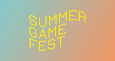 Thumb summer game fest 2