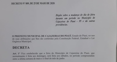 Thumb decreto cajazeiras