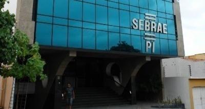 Thumb sebrae1