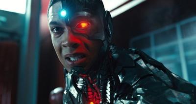 Thumb liga da justic a cyborg