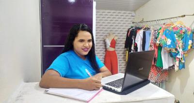 Thumb screenshot 2020 05 27 empresas de moda e beleza s o as mais cadastradas no programa empreende thech prefeitura municipal de ...
