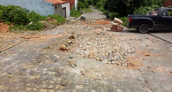 Medium screenshot 2020 05 27 zona sudeste recebe obras de recupera o de cal amento prefeitura municipal de teresina