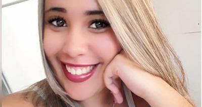 Thumb screenshot 2020 05 27 jovem morta por ex em armadilha estava gr vida e recusou aborto 1