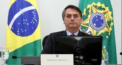 Thumb bolsonaro000