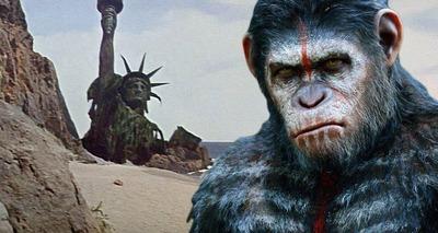 Thumb planeta dos macacos 1