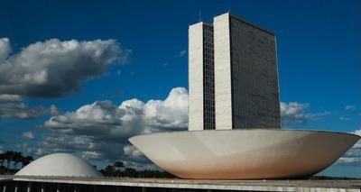 Thumb monumentos brasilia cupula plenario da camara dos deputados3103201341