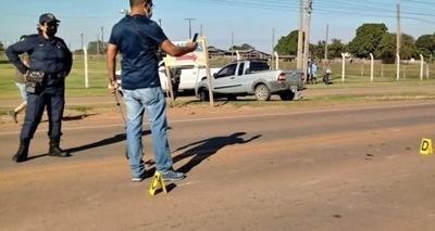 Thumb homem moto acidente