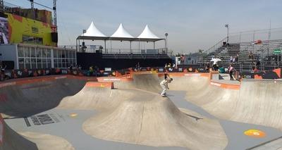 Thumb skate mundial 001.jpg
