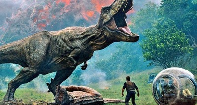 Thumb jurassic world 2 trailer fallen kingdom 750x380