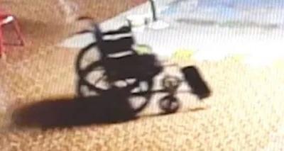 Thumb cadeira de rodas fantasma28 00590179 0