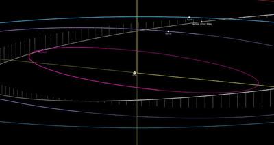 Thumb screenshot 2020 06 01 asteroide de quase 600 metros passar pr ximo terra nesta semana