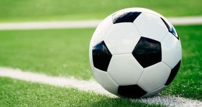 Thumb melhores jogos de futebol paa iphone opad