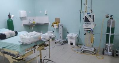 Thumb hospital pmpi2