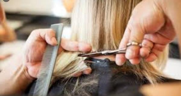 Medium screenshot 2020 05 25 cabelereiros   pesquisa google