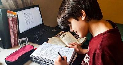 Thumb atividades de estudo