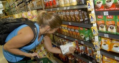 Thumb supermercadosjulho 0