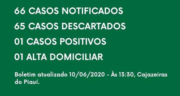 Medium whatsapp image 2020 06 10 at 14.01.55