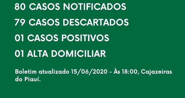 Medium whatsapp image 2020 06 15 at 19.31.17