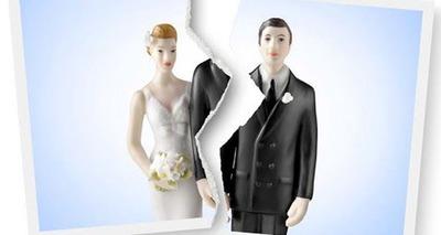 Thumb divorcio