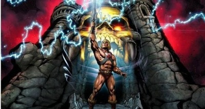 Thumb masters of the universe 1158081 1280x0
