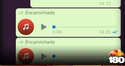 Thumb audio de whatsapp pode ser ouvido sem a pessoa que enviou notar 1532281847746 615x300