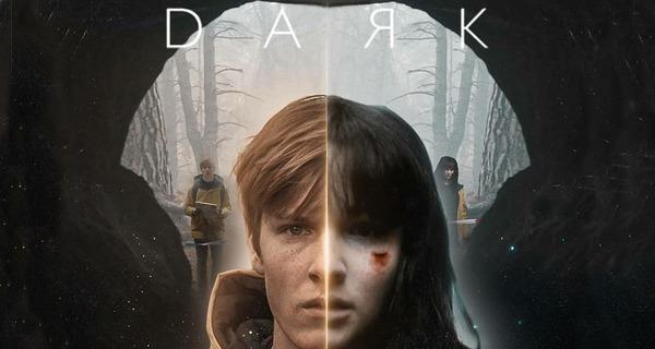 Medium dark season 3 destaque netflix